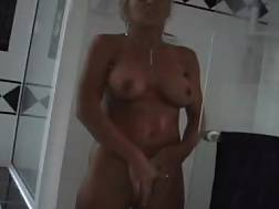 sexy body blondie us