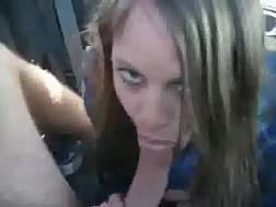 amateur huge boobies throat