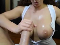 mommy let cum huge