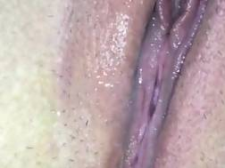 creamy squirt