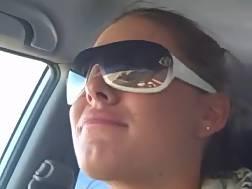 bj swallow car