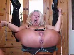 massive extreme ejaculating rectal