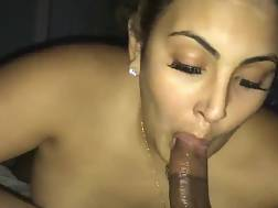 latina wifey sloppy head