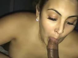latina wifey sloppy head