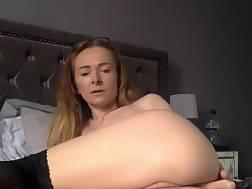 amazing amateur girl double