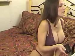 home hardcore cam show