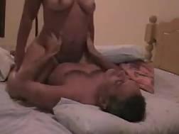 bedroom sex older couple
