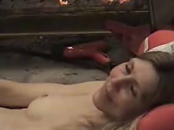naughty mature massages hairy
