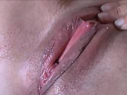 big pussy pulsating