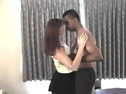 mature wifey gets fucked