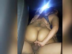sappy pussy ride dick