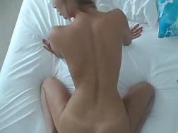 pov sex gorgeous sexy