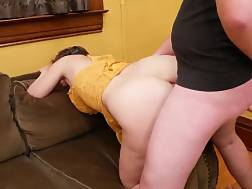 horny mamma first time