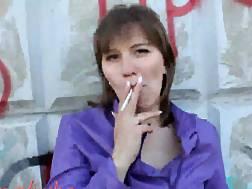 russian wife hooker public