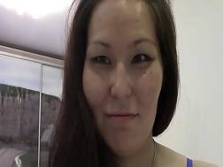 solo camgirl takes lingerie