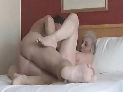 mature woman drilled lovers