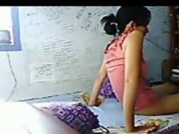 asian students private sextape
