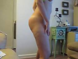 sexual woman nice backside