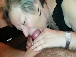 woman stockings blowing pair