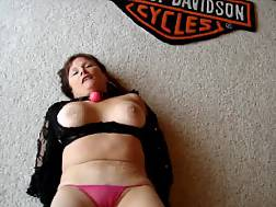 another clip wife