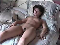 sexy wife completely nude