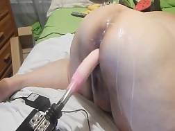 kinky mature cunt fucked