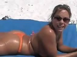 dirty talking nymph vacation