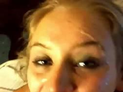 stunning wifey shared hubby