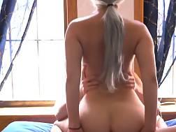amateur big boobs girl