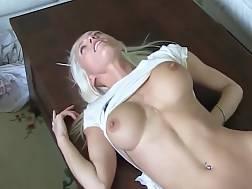 amateur huge boobies lighthaired