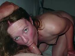 submissive redhead time life