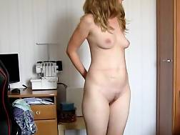naked amateur bitch switching
