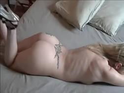 slender blondie black bra