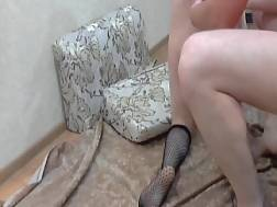 kinky wifey penetrated hard