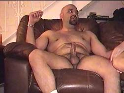 exgf hispanic couch anal