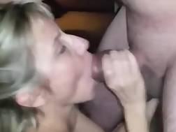amateur mother load cum