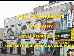 ghetto prostitute wifey