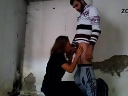 fucks prostitute outdoor films
