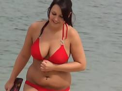 sexual amateur gals bikini