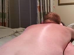 orgasm vagina licking