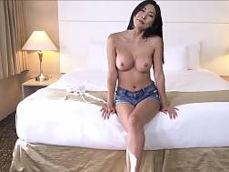 oriental big knockers penetrates