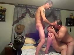 mature takes two boys
