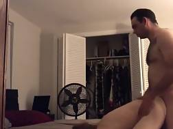 submissive babe twat licked