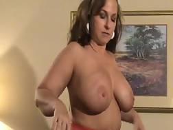 wifey dressed horny nurse