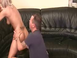 hardcore homemade porn