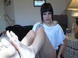feet lovers