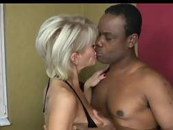 german wifey big black