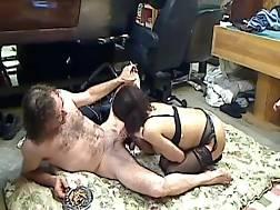 milf daughter clip