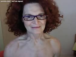 granny live chat