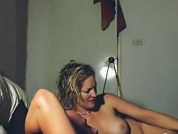 mother rough fucked hubby